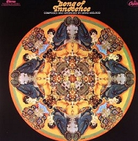 David Axelrod's Song of Innocence - Capitol Records