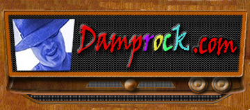 Damprock.com - Richard Whetstone